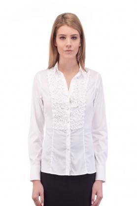 Bluza dama cu maneca lunga