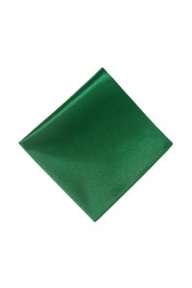 Batista verde