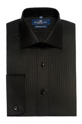 Camasa Royal neagra