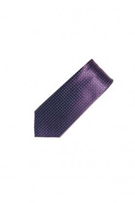 Cravata poliester
