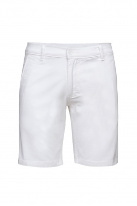 Pantaloni de vara scurti
