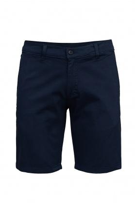 Pantaloni de vara superconfortabili